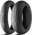 140/60-13 Michelin Power Pure SC Rear 57P