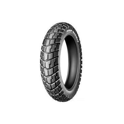 140/80-17 Dunlop Trailmax R TT 69H