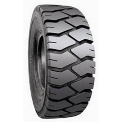 8.25-15 TVS IT-45 Solid Tyre 14PR Pełna