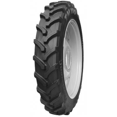 300/70R20 ALLIANCE 845 FarmPro PREMIUM