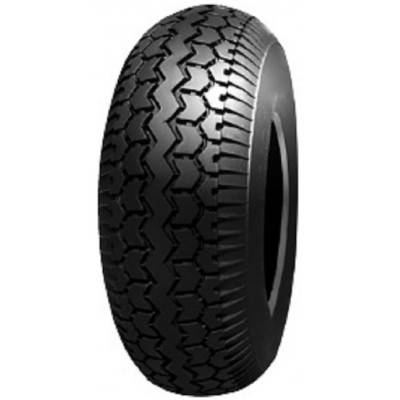 240/70R16 ALLIANCE 370 TL