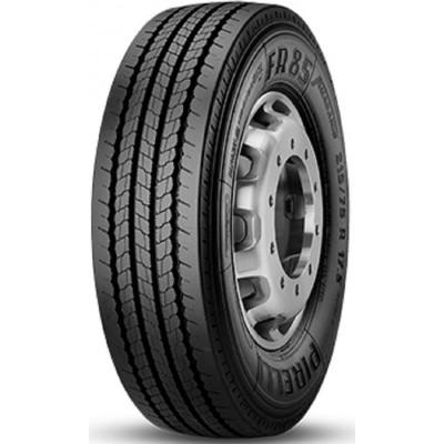 215/75R17.5 Pirelli FR85 Amaranto 126/124M TL