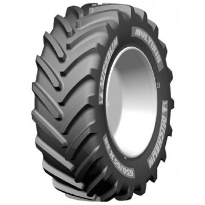 540/65R24 ALLIANCE 365 140D TL