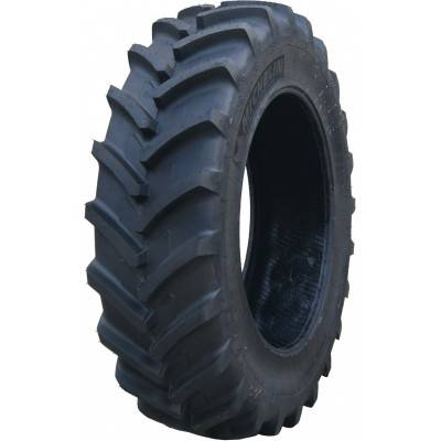 540/65R30 ALLIANCE 365 150D/153A8 TL