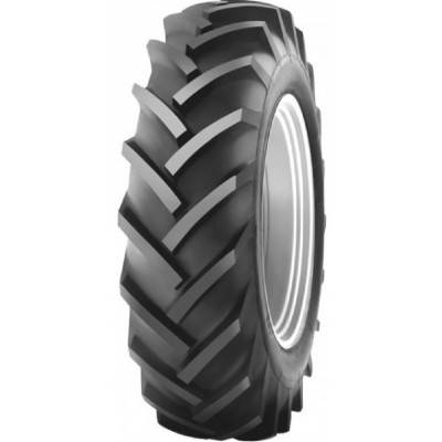 7.50-16 Cultor As-Front 13 98A6/90A8 8PR TT