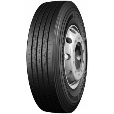245/70R17.5 DOUBLE COIN RT500 143/141J NACZEPA