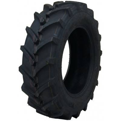 500/70R24 (19.5LR24) ALLIANCE 570 HARVESTER SPECIAL 164A8 TL
