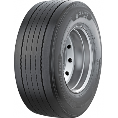215/75R17.5 Michelin X Line Energy T 135/133J TL Naczepa