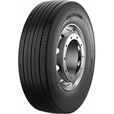 275/70R22.5 Michelin X Incity HL Z 150/145J TL M+S 3PMSF
