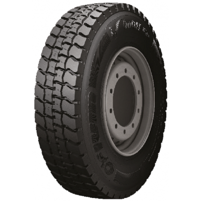 360/70R24 MAXAM MS951R AGRIXTRA 122A8/122B TL