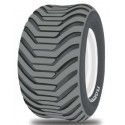 400/60-15.5 Trottar Floation King 143A8 14PR TL