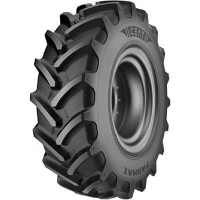360/70R28 Ceat Farmax R70 125A8/B TL