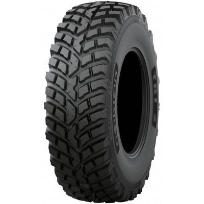 400/80R24 NOKIAN TRI 2 EXTREME STEEL 149A8/144D TL