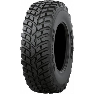 420/65R24 Nokian TRI 2 151A8/146D TL