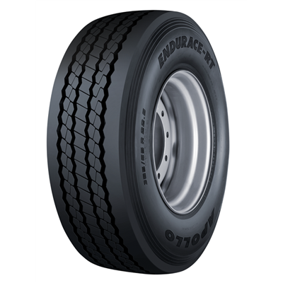 385/55R22.5 Apollo Endurace RT 160K