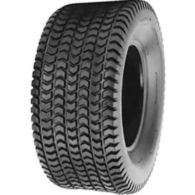 20.5X8.00-10 Bridgestone PD1 74A6 4PR TL