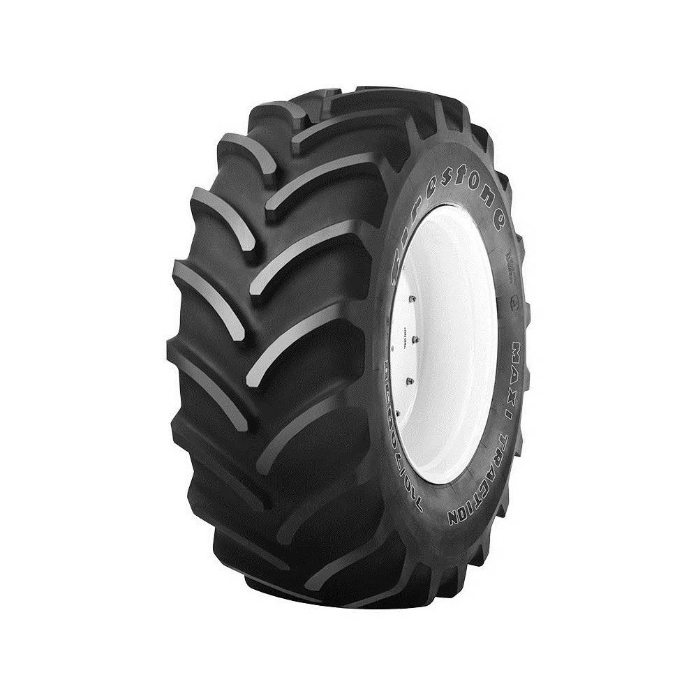 650/75R32 Firestone Maxi Traction 172A8/172B TL