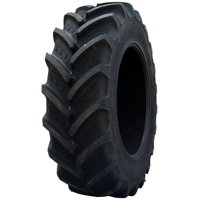 420/85R30 (16.9R30) Kleber Traker 140A8/137B TL