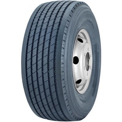 275/70R22.5 Goldencrown CR976A 148/145M