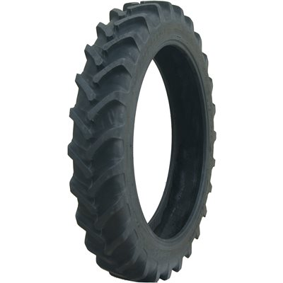 380/90R46 Alliance AS-350 R-1 175A8/172D TL