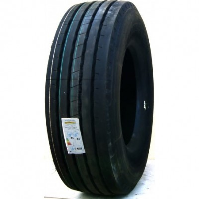 445/45R19.5 Double Coin RT910 160J TL M+S Naczepa