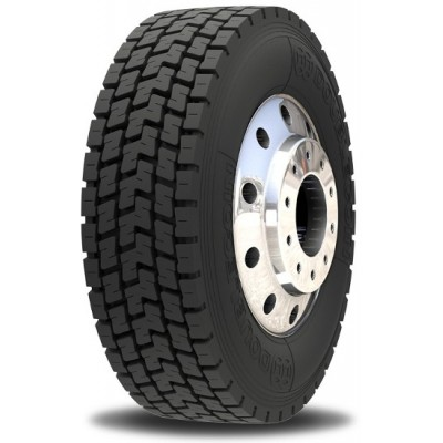 285/70R19.5 Double Coin RLB450 TL Napęd (ST)