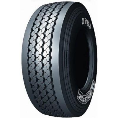 385/65R22.5 Michelin XTE3 160J TL M+S Naczepa