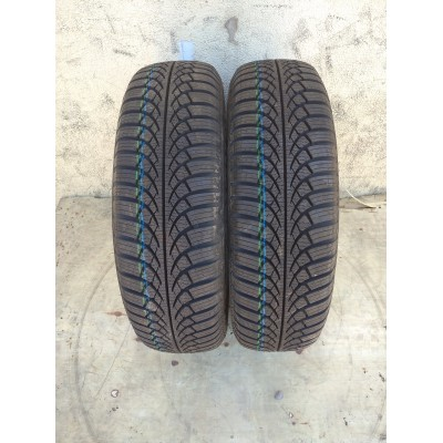 175/65R15 Voyager Winter 84T M+S 2018