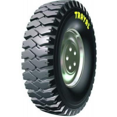 23X5 Trayal D-45S 118A5 10PR TT (ST)