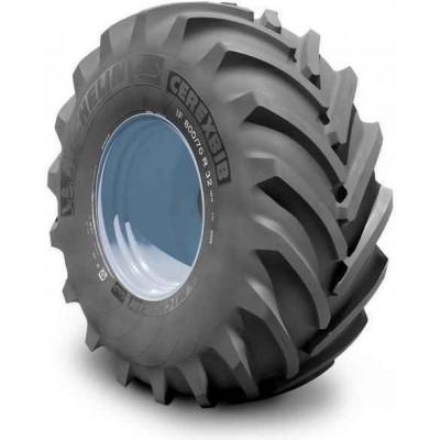 750/65R26 (28LR26) Bridgestone VT-Combine 177A8 TL VF (ST)