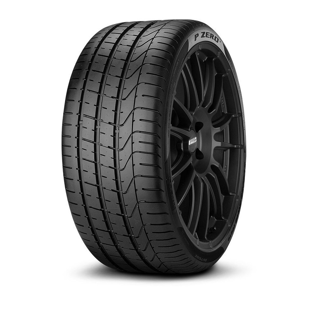 315/80R22.5 CONTINENTAL HSL2 ECO-PLUS 156/150L TL