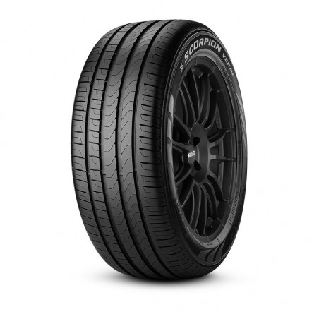 385/65R22.5 MICHELIN X MULTI WINTER T 160K  M+S