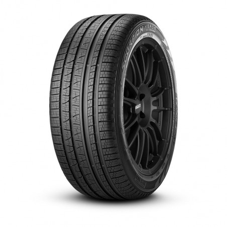 295/80R22.5 MICHELIN XDE2+ ENERGY 152/148M TL