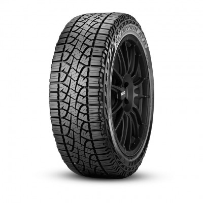 295/80R22.5 MICHELIN X COACH XZ 152/148K TL