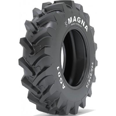 420/85R34 (16.9R34) Magna AG-01 85 Series 142A8/139B TL