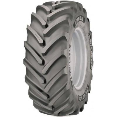 480/70R24 Michelin OMNIBIB 138D TL