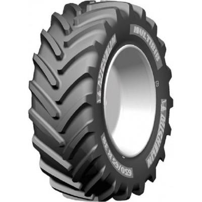 540/65R34 Michelin MULTIBIB 145D TL