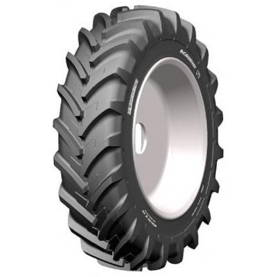 14.9R24 Michelin Agribib 126A8/123B TL