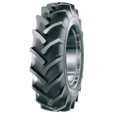 8.3-32 Cultor As-Agri 10 105A6 6PR TT