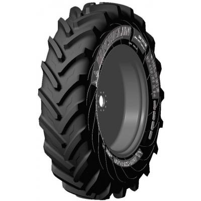 420/85R34 Michelin Yieldbib VF 154A8/154B TL