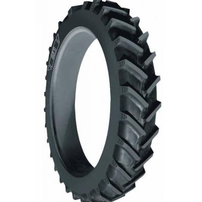230/95R36 BKT Agrimax Rt 955 R-1 130A8/130B TL