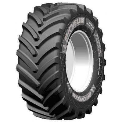 710/75R42 Michelin AXIOBIB 176D TL