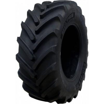 540/65R30 Michelin Multibib 143D TL