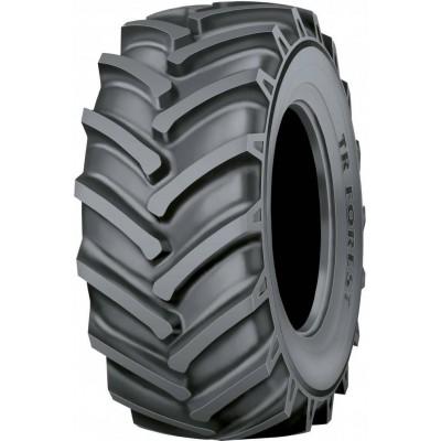 650/65R38 Nokian Tr Multiplus 164A8/160B TL