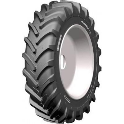 16.9R30 Michelin AGRIBIB 137A8/134B TL DOT2015