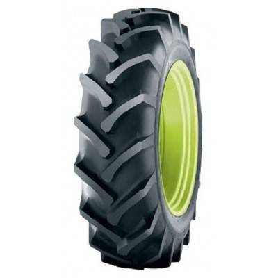 18.4-30 Cultor As-Agri 13 149A6/141A8 12PR TT