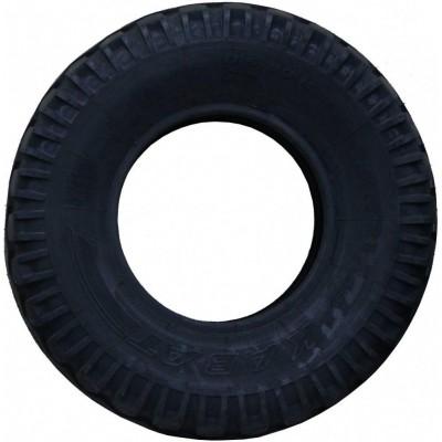 10.0/75-15.3 Kabat IMP-03 126A8 12PR TT