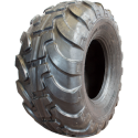 650/55R26.5 Alliance 380 167E TL