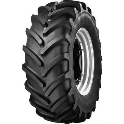 420/65R20 Michelin XM108 125A8/125B TL