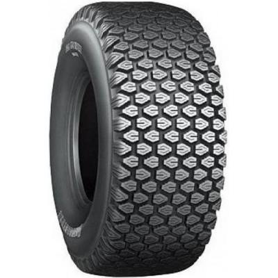 250/60-14 Bridgestone M40B 79A6 TL